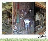20090801雙溪雙鐵低碳遊:IMG_7428.jpg