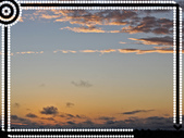 20101025-1027 Uluru tour:IMG_1545_1.jpg
