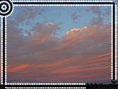20101025-1027 Uluru tour:IMG_1546_1.jpg