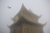 20141116峨嵋山:IMG_4885.JPG