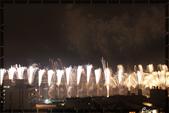 20111010大稻埕煙火:IMG_5680.JPG