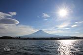 20161201-1206日本東京銀杏+河口湖富士山:IMG_7916.JPG