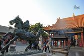 20171005-1009內蒙古:IMG_9565.JPG