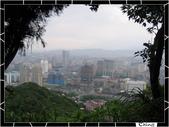 20061004初訪象山:IMG 004.jpg