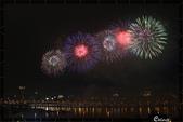 20111010大稻埕煙火:IMG_5699.JPG
