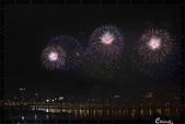 20111010大稻埕煙火:IMG_5701.JPG