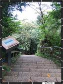 20061004初訪象山:IMG 006.jpg