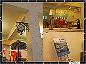20100911鶯歌吃吃喝喝玩玩:IMG_0935.jpg