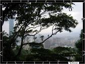 20061004初訪象山:IMG 008.jpg