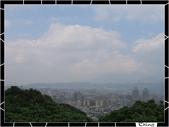 20061004初訪象山:IMG 010.jpg