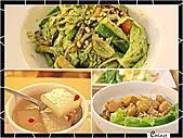 20100911鶯歌吃吃喝喝玩玩:IMG_0942.jpg