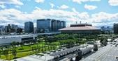 青山外語-站前校:main station.jpg