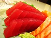 台南。築地日式料理:090624 25.jpg