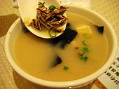 台南。築地日式料理:090624 15.jpg
