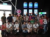 體育活動:[stanley_chang140] 101年8月古蹟巡禮與電影欣賞活動