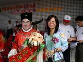 高雄縣海洋文化節_林園鄉珍珠鮑魚龍膽宴:1124275071.jpg