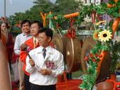 高雄縣海洋文化節_林園鄉珍珠鮑魚龍膽宴:1124275486.jpg