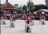 高雄縣海洋文化節_林園鄉珍珠鮑魚龍膽宴:1124404516.jpg