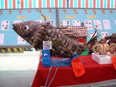 高雄縣海洋文化節_林園鄉珍珠鮑魚龍膽宴:1124275059.jpg
