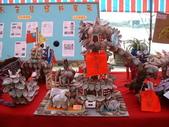高雄縣海洋文化節_林園鄉珍珠鮑魚龍膽宴:1124275062.jpg