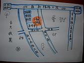 map:後花園位置示意圖.JPG