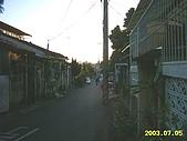 水交社:水交社47.JPG