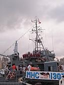 2010高雄海洋博覽會暨遊艇展:IMG_2988.JPG