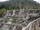Cherry新社古堡&彰化田園之旅:DSCN3142.JPG
