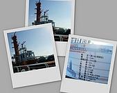 2008海洋博覽會:collage67.jpg