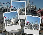 2008海洋博覽會:collage70.jpg