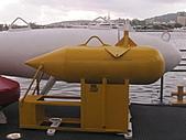2010高雄海洋博覽會暨遊艇展:IMG_2997.JPG