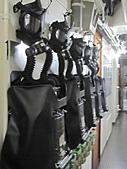 2010高雄海洋博覽會暨遊艇展:IMG_3001.JPG