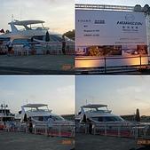 2008海洋博覽會:collage76.jpg