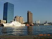 2008海洋博覽會:DSCN6654.JPG