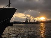 2010高雄海洋博覽會暨遊艇展:IMG_2964.JPG
