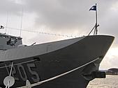 2010高雄海洋博覽會暨遊艇展:IMG_2966.JPG