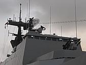 2010高雄海洋博覽會暨遊艇展:IMG_2970.JPG