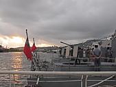 2010高雄海洋博覽會暨遊艇展:IMG_2971.JPG