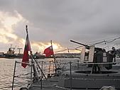 2010高雄海洋博覽會暨遊艇展:IMG_2973.JPG