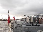 2010高雄海洋博覽會暨遊艇展:IMG_2974.JPG