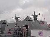 2010高雄海洋博覽會暨遊艇展:IMG_2975.JPG
