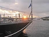 2010高雄海洋博覽會暨遊艇展:IMG_2979.JPG