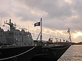 2010高雄海洋博覽會暨遊艇展:IMG_2980.JPG