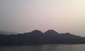 101/4/4大溪湖畔(手機拍攝):1536744589.jpg