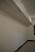 合宜住宅三房樣品屋(小):1887985323.jpg