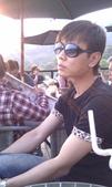 101/4/4大溪湖畔(手機拍攝):1536744591.jpg