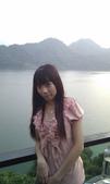 101/4/4大溪湖畔(手機拍攝):1536744593.jpg