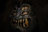 鬼太郎的妖怪樂園101.04.01:1898886853.jpg