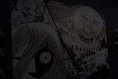 鬼太郎的妖怪樂園101.04.01:1898886854.jpg