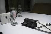 101/4/21Mr.J義式廚房:1828196650.jpg